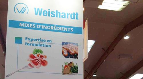 weishardt_events CFIA 2018