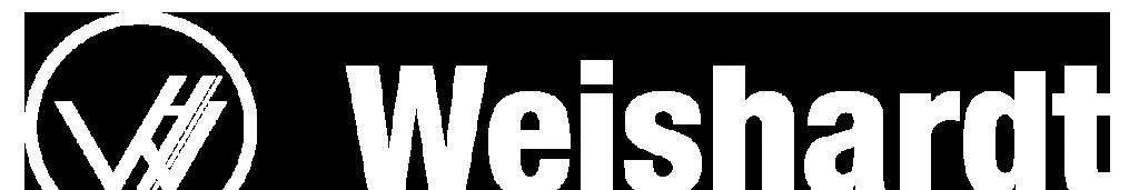 weishardt_logo