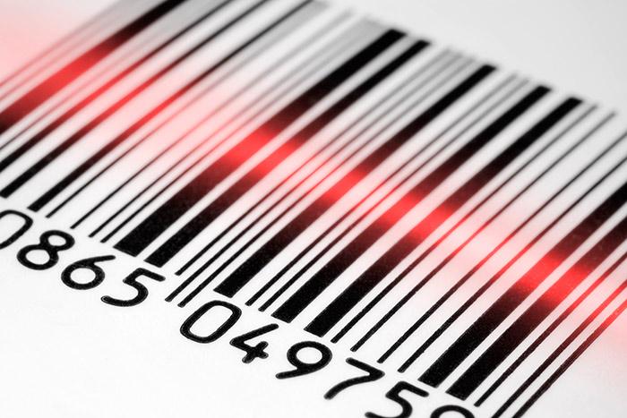 Weishardt-traceability