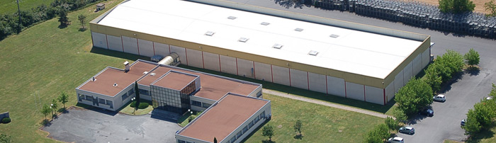weishardt-france-headquarters