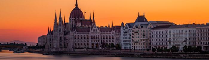weishardt-Hungary