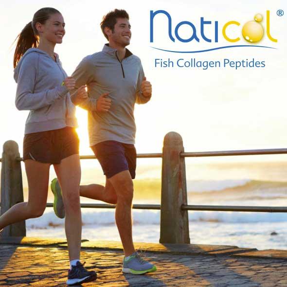 weishardt-naticol-fish-collagen-peptides